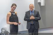 Eröffnung - SPAR Akademie - Mi 08.11.2017 - 103
