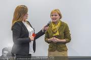 Eröffnung - SPAR Akademie - Mi 08.11.2017 - 112