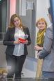 Eröffnung - SPAR Akademie - Mi 08.11.2017 - 113