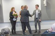 Eröffnung - SPAR Akademie - Mi 08.11.2017 - 120