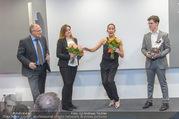 Eröffnung - SPAR Akademie - Mi 08.11.2017 - 121