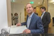 Eröffnung - SPAR Akademie - Mi 08.11.2017 - Matthias STROLZ136