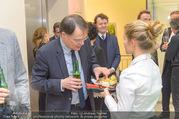 Eröffnung - SPAR Akademie - Mi 08.11.2017 - 144
