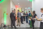 Eröffnung - SPAR Akademie - Mi 08.11.2017 - 145