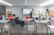 Eröffnung - SPAR Akademie - Mi 08.11.2017 - 148