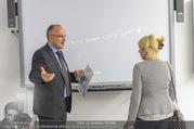 Eröffnung - SPAR Akademie - Mi 08.11.2017 - 153