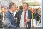 Eröffnung - SPAR Akademie - Mi 08.11.2017 - 161