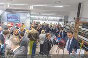 Eröffnung - SPAR Akademie - Mi 08.11.2017 - 175