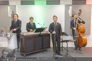 Eröffnung - SPAR Akademie - Mi 08.11.2017 - 179