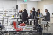 Eröffnung - SPAR Akademie - Mi 08.11.2017 - 207
