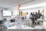 Eröffnung - SPAR Akademie - Mi 08.11.2017 - 208