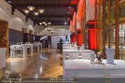 100 Jahre Juwelier Wagner - Palais Ferstel - Do 09.11.2017 - 4
