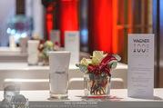100 Jahre Juwelier Wagner - Palais Ferstel - Do 09.11.2017 - 8