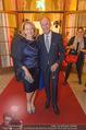 100 Jahre Juwelier Wagner - Palais Ferstel - Do 09.11.2017 - Wolfgang RUTTENSTORFER19
