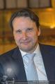 100 Jahre Juwelier Wagner - Palais Ferstel - Do 09.11.2017 - Martin TRAXL (Portrait)44