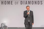 100 Jahre Juwelier Wagner - Palais Ferstel - Do 09.11.2017 - Hermann GMEINER-WAGNER57