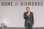 100 Jahre Juwelier Wagner - Palais Ferstel - Do 09.11.2017 - Hermann GMEINER-WAGNER58