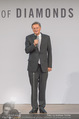 100 Jahre Juwelier Wagner - Palais Ferstel - Do 09.11.2017 - Hermann GMEINER-WAGNER59