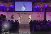 100 Jahre Juwelier Wagner - Palais Ferstel - Do 09.11.2017 - 89