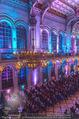 100 Jahre Juwelier Wagner - Palais Ferstel - Do 09.11.2017 - 107