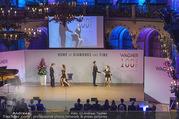 100 Jahre Juwelier Wagner - Palais Ferstel - Do 09.11.2017 - 112