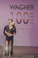 100 Jahre Juwelier Wagner - Palais Ferstel - Do 09.11.2017 - 115