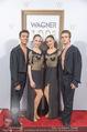 100 Jahre Juwelier Wagner - Palais Ferstel - Do 09.11.2017 - 129