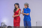 100 Jahre Juwelier Wagner - Palais Ferstel - Do 09.11.2017 - 141