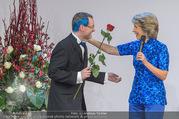 100 Jahre Juwelier Wagner - Palais Ferstel - Do 09.11.2017 - 150