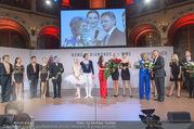 100 Jahre Juwelier Wagner - Palais Ferstel - Do 09.11.2017 - 152