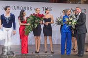 100 Jahre Juwelier Wagner - Palais Ferstel - Do 09.11.2017 - 153