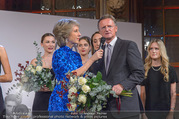 100 Jahre Juwelier Wagner - Palais Ferstel - Do 09.11.2017 - 154