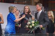 100 Jahre Juwelier Wagner - Palais Ferstel - Do 09.11.2017 - 156