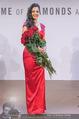 100 Jahre Juwelier Wagner - Palais Ferstel - Do 09.11.2017 - Hila FAHIMA163
