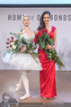 100 Jahre Juwelier Wagner - Palais Ferstel - Do 09.11.2017 - Hila FAHIMA, Maria YAKOVLEVA165