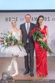 100 Jahre Juwelier Wagner - Palais Ferstel - Do 09.11.2017 - Hila FAHIMA, Maria YAKOVLEVA, Hermann GMEINER-WAGNER166