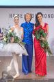 100 Jahre Juwelier Wagner - Palais Ferstel - Do 09.11.2017 - Hila FAHIMA, Maria YAKOVLEVA, Barbara RETT168
