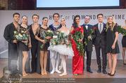 100 Jahre Juwelier Wagner - Palais Ferstel - Do 09.11.2017 - 169