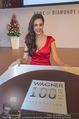 100 Jahre Juwelier Wagner - Palais Ferstel - Do 09.11.2017 - Hila FAHIMA184