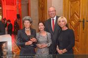 100 Jahre Juwelier Wagner - Palais Ferstel - Do 09.11.2017 - 213