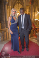 Life goes on Gala - Rathaus - Sa 11.11.2017 - Thierry BISSO, Anne Kathrin KOSCH5