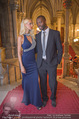 Life goes on Gala - Rathaus - Sa 11.11.2017 - Thierry BISSO, Anne Kathrin KOSCH6