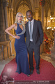 Life goes on Gala - Rathaus - Sa 11.11.2017 - Thierry BISSO, Anne Kathrin KOSCH8