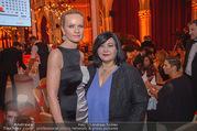 Life goes on Gala - Rathaus - Sa 11.11.2017 - Marion PELZEL, Patrizia STANIEK22