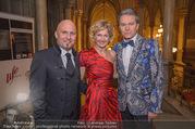 Life goes on Gala - Rathaus - Sa 11.11.2017 - Emese ANTAL-D�RFLER, Christian RIJAVEC37