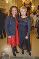 Nestroy Gala 2017 - Ronacher - Mo 13.11.2017 - Naja FREY, Karin BERGMANN6