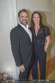 Nestroy Gala 2017 - Ronacher - Mo 13.11.2017 - J�rgen MAURER, Maria K�STLINGER11