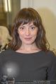 Nestroy Gala 2017 - Ronacher - Mo 13.11.2017 - Irina FLURY (Portrait)21