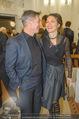 Nestroy Gala 2017 - Ronacher - Mo 13.11.2017 - Tobias MORETTI mit Ehefrau Julia28