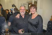 Nestroy Gala 2017 - Ronacher - Mo 13.11.2017 - Eva-Maria MAROLD, Adi HIRSCHAL42